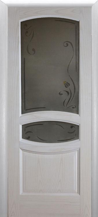 Купить двери из массива, фасады, фабрика в Краснодаре