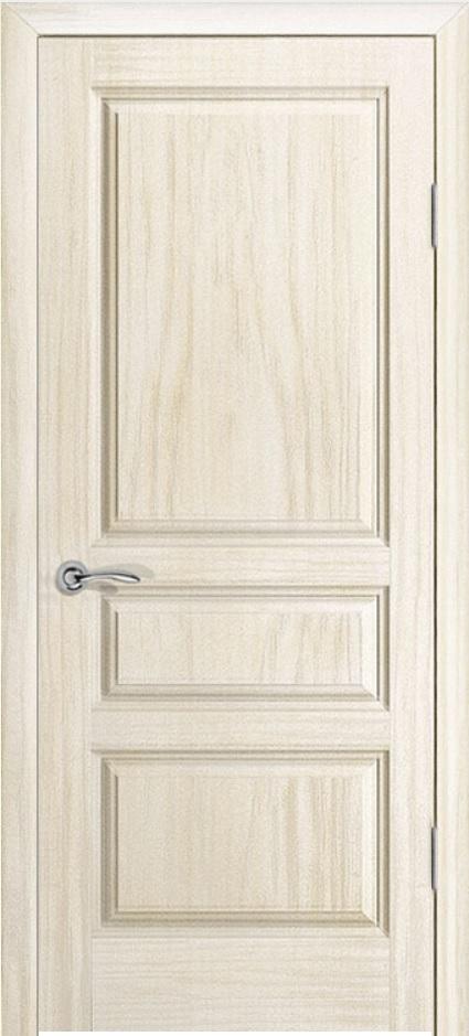 Цвет двери дерево белое
