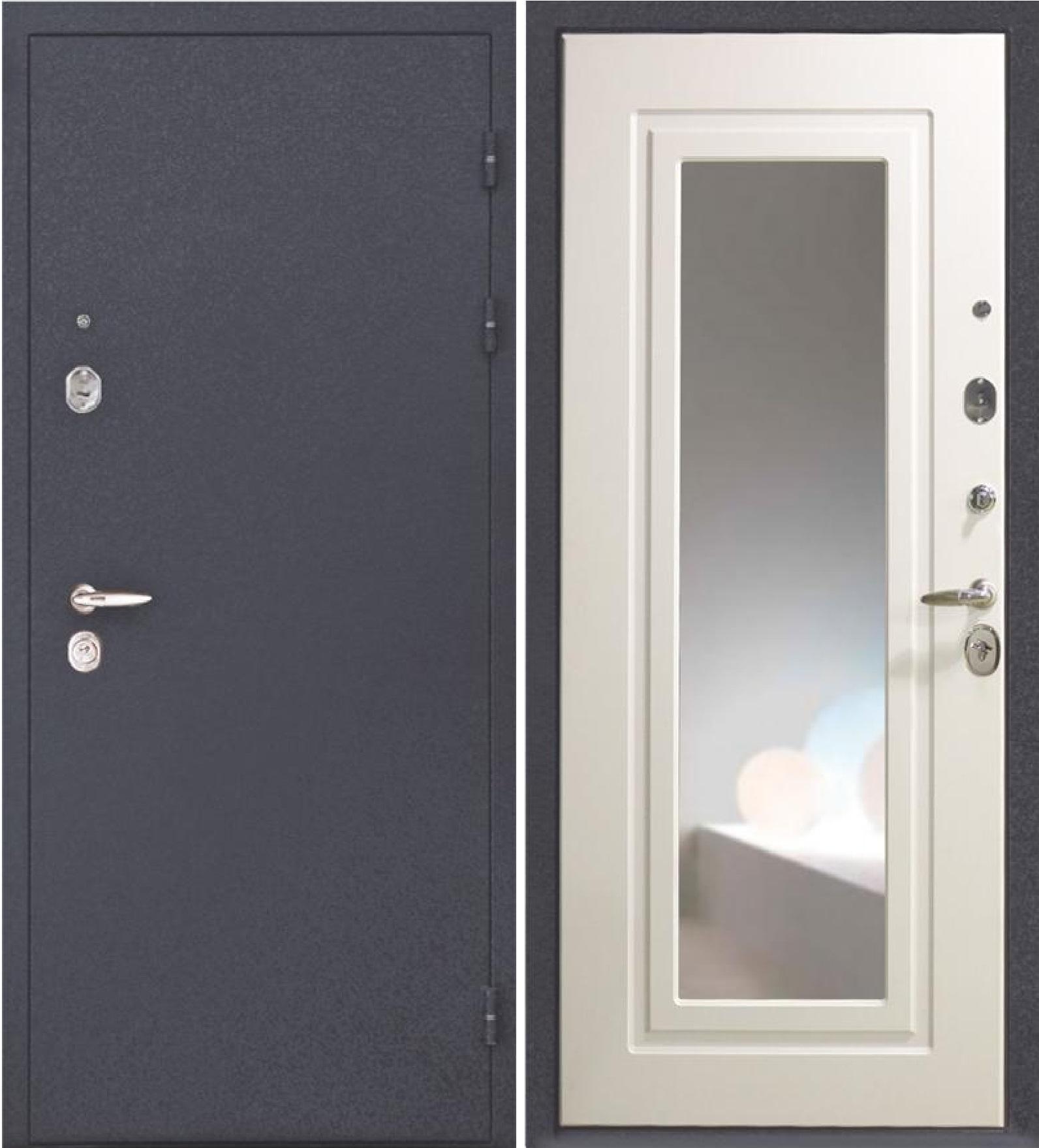 Стальные двери производства завода в йошкар-оле могут быть разного цвета и текстуры, стилевых и дизайнерских решений.