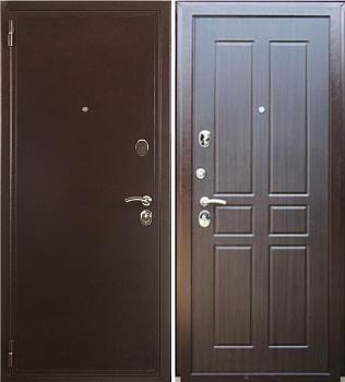 железные двери купить в мытищах